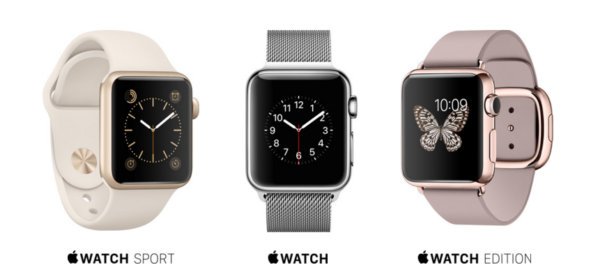apple_watch_modelos