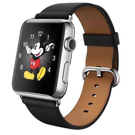 apple_watch_mickey_2