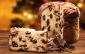 panetone-de-chocolate3