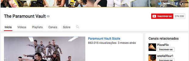 paramount_vault_2