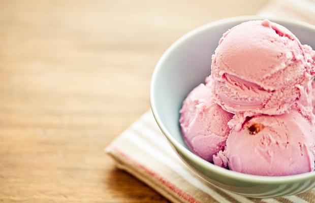 sorvete_principal