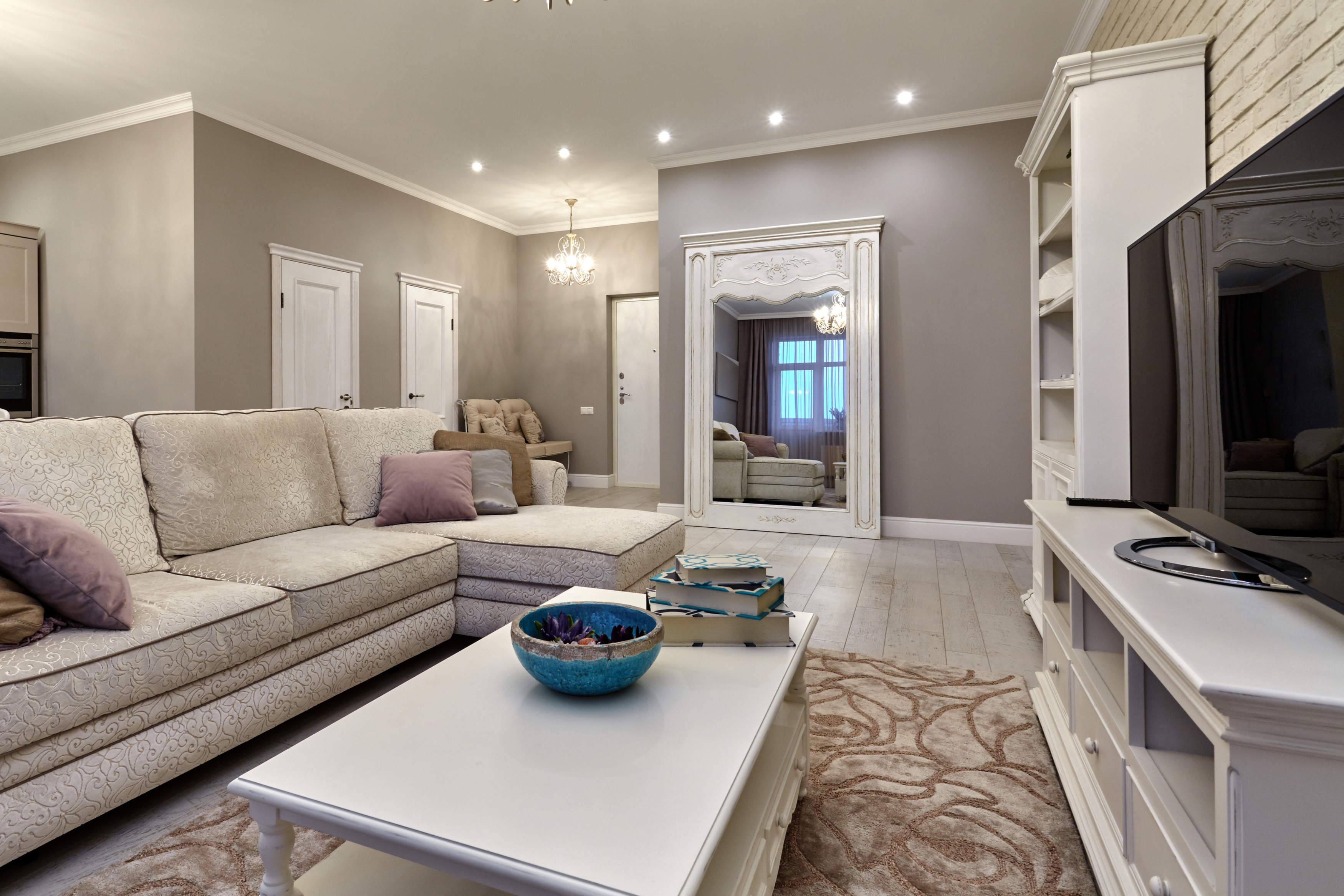 Sala de estar guia de medidas ajuda a deixar a sua bonita for Sala de estar funcional