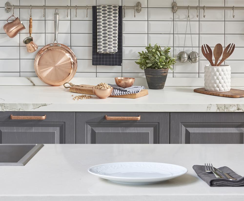 Descubra Tend Ncias Para Renovar A Sua Cozinha Para 2018 Fast Life