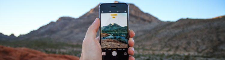 aplicativos para edição de imagem