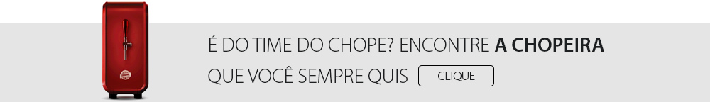 chope chopp