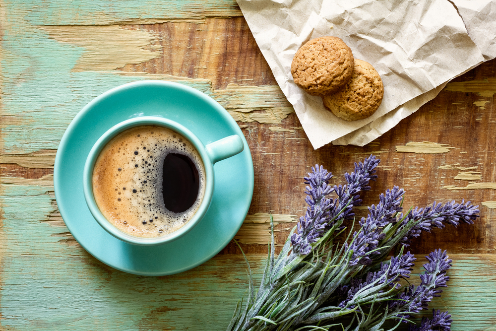 Café perfeito: barista dá dicas para acertar no preparo