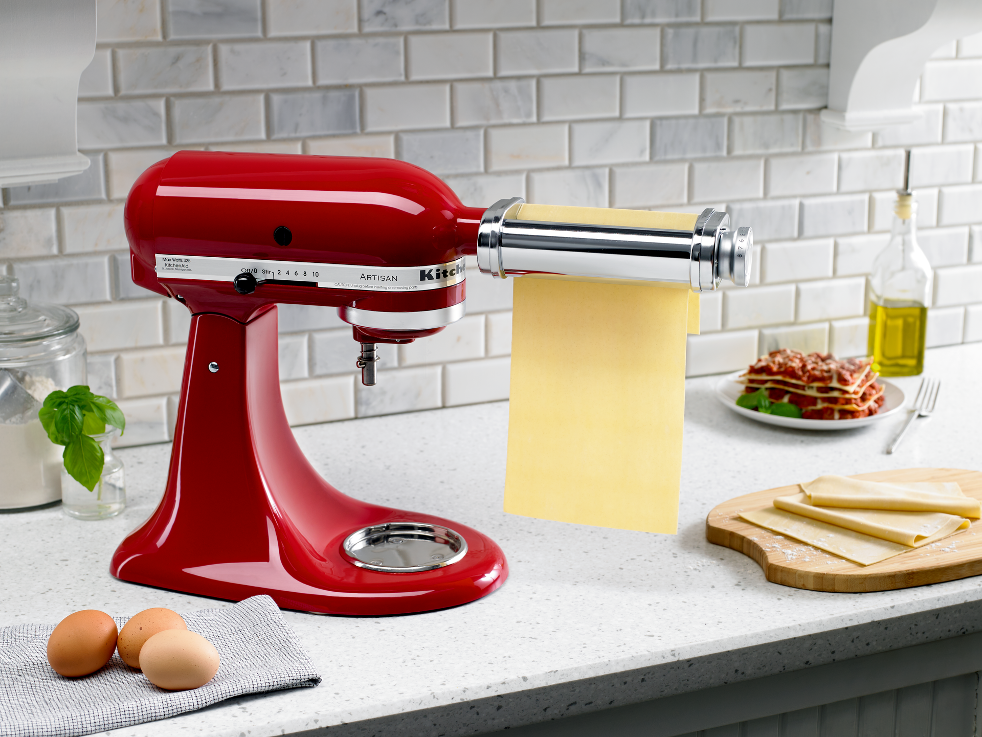 modelador de massas kitchenaid