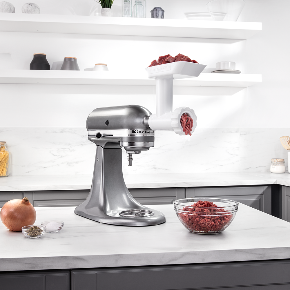 moedor kitchenaid