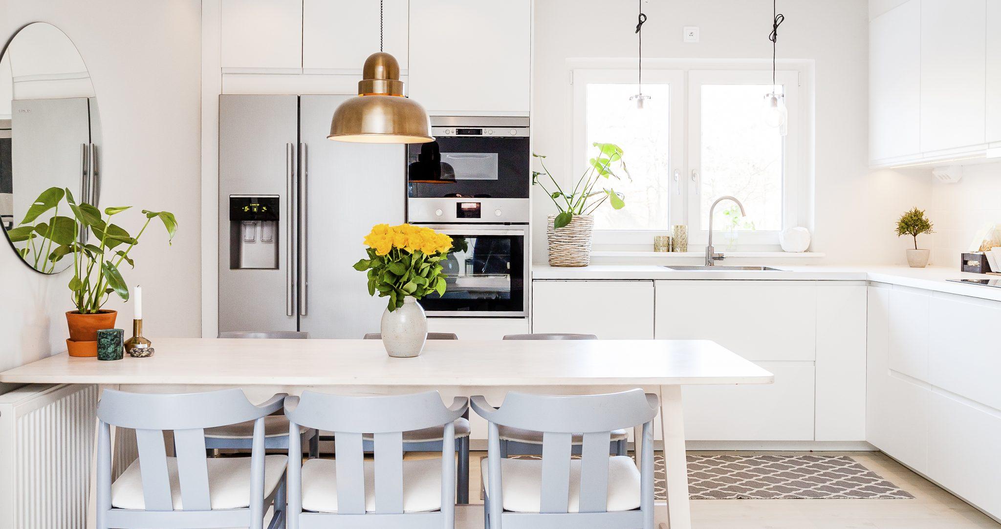 tapete (cozinha)